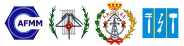 Asocicicones Federación de Empresarios del Metal de Huesca